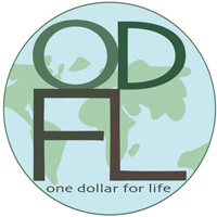 ODFL - Raise a Smile Partner