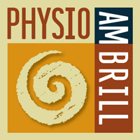 Physio am Brill - Raise a Smile Partner
