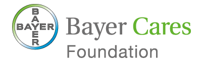 Bayer Care Foundation